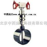 威力巴流量计 型号:CN61M/M361496 库号:M361496
