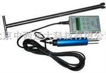 便携土壤水分测定仪 型号:JZZ1-Mpkit-B