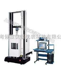 铝合金屈服强度测试仪