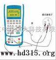 过程信号校验仪/高精度热工仪表校验仪/便携式校验仪(0.01级,0.02级,0.05级,价格不同)