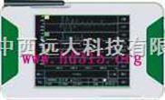 锚杆检测仪(包括数据采集仪) 型号:XU68-RSM—RBT