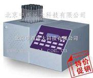 化学需氧量测定仪/化学需氧量速测仪/COD速测仪/COD测定仪