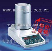 型号:CN61M/SFY-60()-红外线快速水分测定仪