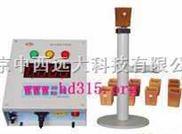 铁水碳硅分析仪/热分析仪/碳硅仪(数显直读) 型号:NJXH-XH-KTG3