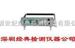 GJJ10-2光学瓦斯检测仪校验仪