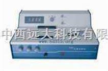 元素分析仪/金属元素分析仪(测定钢铁、合金及其它金属中锰、磷、硅、镍、钼、铬、钛、铜、铅、锌、铁、铝