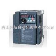 唐山三菱变频器D700