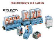 RELECO 继电器