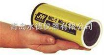 美国JW Fishers公司MC-1型微型水下摄像机