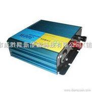 太阳能发电专用逆变器