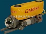 俄罗斯Indel-Partner公司Gnom Standard水下机器人