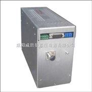 XRL-测厚仪XRL系列高压电源