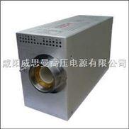 测厚仪XRL系列高压电源