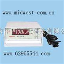 数字计时器(国产) 型号: XE66-0201