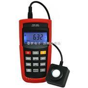 数位式照度计 TASI-632