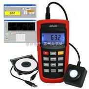 数位式照度计 TASI-632A(USB通讯接口)
