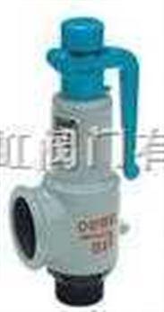 气动底阀,气动燃气阀,气动控制阀上海圣虹阀门