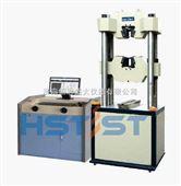 万能材料拉伸试验机,WEW-600KN|60T万能拉力试验机,金属材料拉伸检测仪