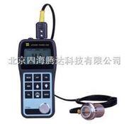 TT340-测厚仪/超声波测厚仪/时代测厚仪