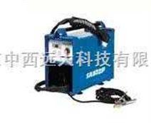 法国SAF焊机/空气等离子切割机 型号:JEAT3-SAXOZIP