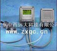 湿式硫化氢气体检测仪(美国) 型号:BD52-Q45S