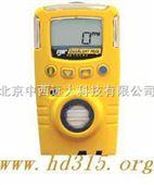 便携式单一气体检测仪(进口) 型号:DGDZ-XT-O2