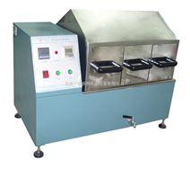 蒸汽老化试验机依据GB/T14831标准生产