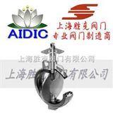 德国AIDIC专业生产进口防结露蝶阀