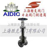德国AIDIC专业生产进口低温闸阀