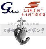 德国GOLAN专业生产进口防结露蝶阀