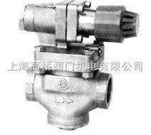 RP-7蒸气减压阀