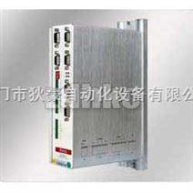 步科 Kinco 伺服驱动器 ED430-0157-XA-S-000