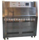 耐气候箱(触摸屏控制),荧光紫外灯试验箱,紫外光老化试验箱,紫外线加速老化试验箱