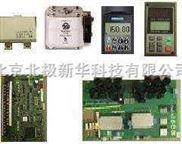 《富士变频器配件》《富士变频器元器件》《富士变频器备件》