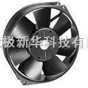 ABB变频器风扇:西门子频器风扇:富士变频器风扇:
