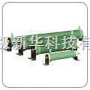 DBH18.5-4A/DBH22-4A/DBH30-4A/DBH37-4A/DBH系列-富士制动电阻