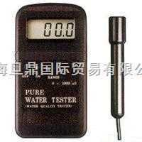 国产进口快速水质检测仪|水质测试仪|便携式|放射性|多功能水质检测仪价格|报价|原理