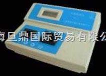国产进口多参数水质分析仪|便携式水质测定仪|水质快速检测仪价格上海旦鼎