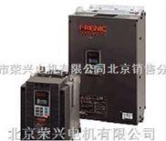 FRN90VG7S-4富士电梯变频器