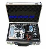 专用仪器仪表运输箱-道具箱