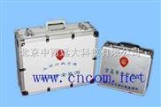 型号:hbfy-8400742-专用仪器仪表运输箱