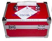 型号:hbfy-8400811-专用仪器仪表运输箱