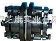 联轴器、膜片联轴器TSKEEN、上海联轴器、万向联轴器