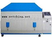 SJB71-YWX/Q-热卖盐雾腐蚀试验箱
