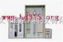 碳硫分析仪/金属分析仪    M321905