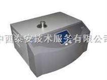 热卖电厂专用氦质谱检漏仪