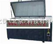 混凝土单边冻融试验机   M356516