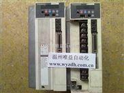 上海松下伺服驱动器维修中心