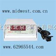数字计时器(国产)  M267547