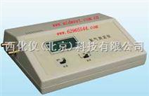 8241氧气测定仪    M267407
